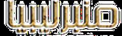 منبر ليبيا